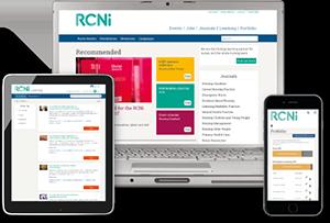 RCNi digital products