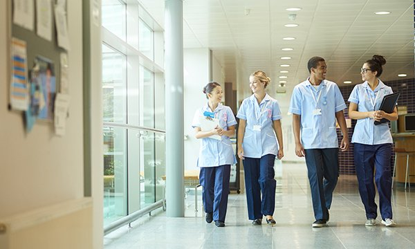 Objective structured clinical exam: how clinical nurse educators can support internationally educated nurses