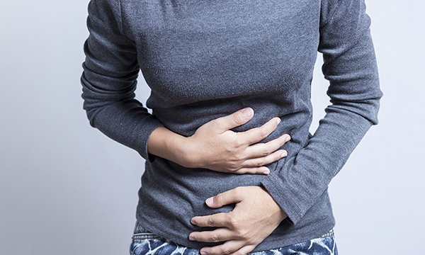 Clozapine-induced constipation: a service evaluation