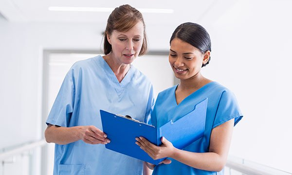 A preceptorship toolkit for nurse managers, teams and healthcare organisations