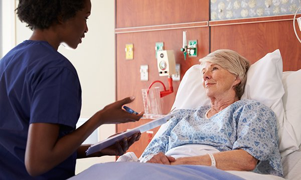 Developing a dementia care leaders' toolkit for older patients with cognitive impairment