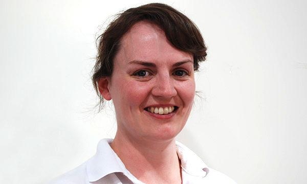 Sabine Schwaebisch